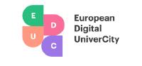 Logo EDUC Learning